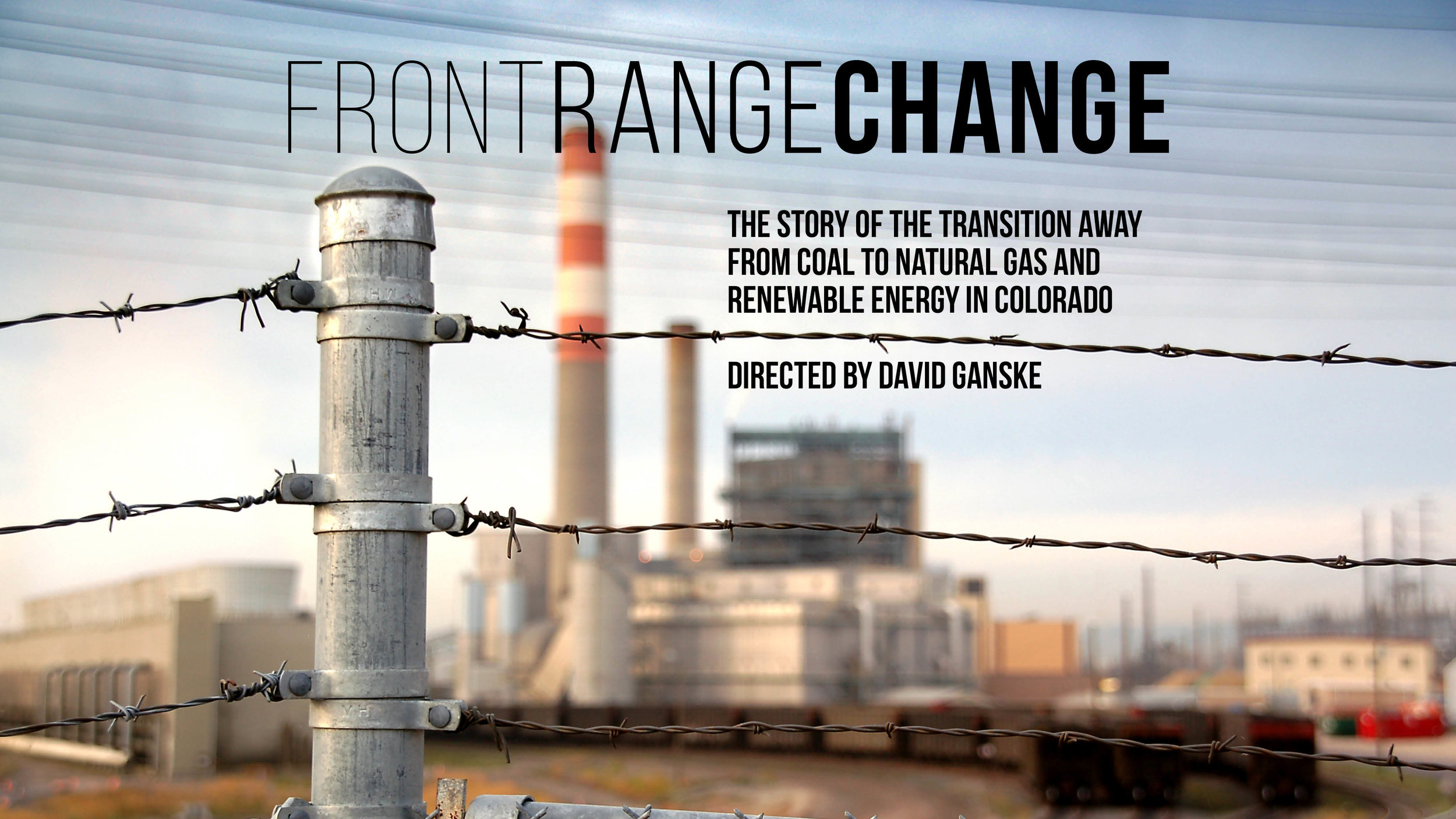 Front Range Change -Poster.jpg