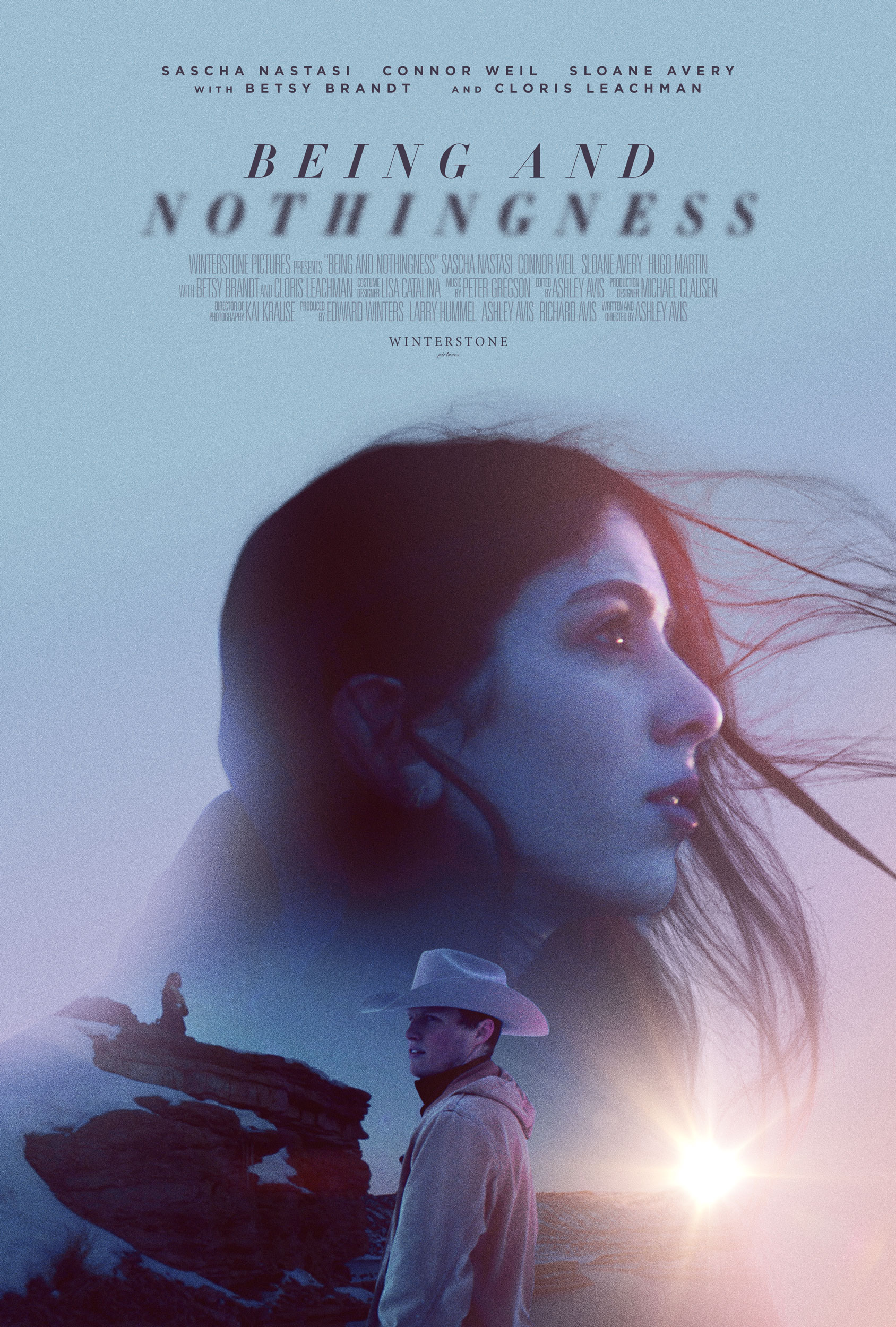 beingnothingness_poster_large.jpg