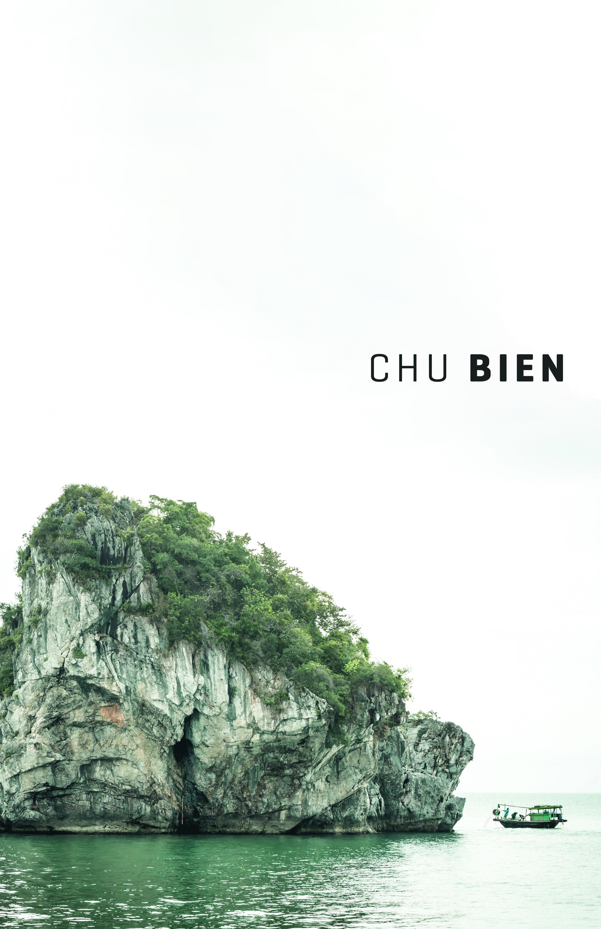Hi_Res_19_ChuBien_Poster_11x17_Vertical.jpg