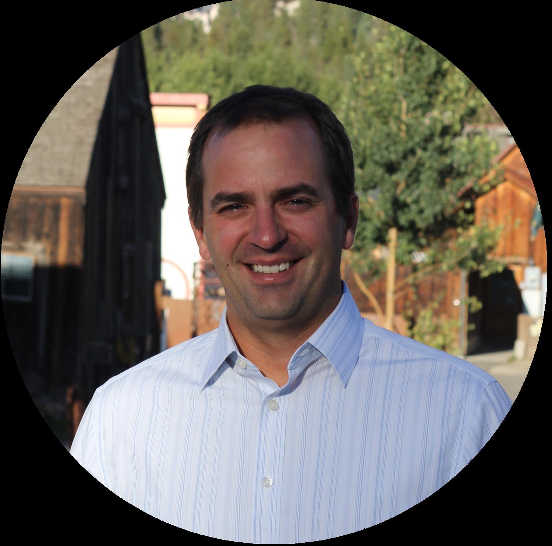 Matt Hanson Board Director.png