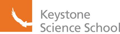 Keystone_Outreach.png