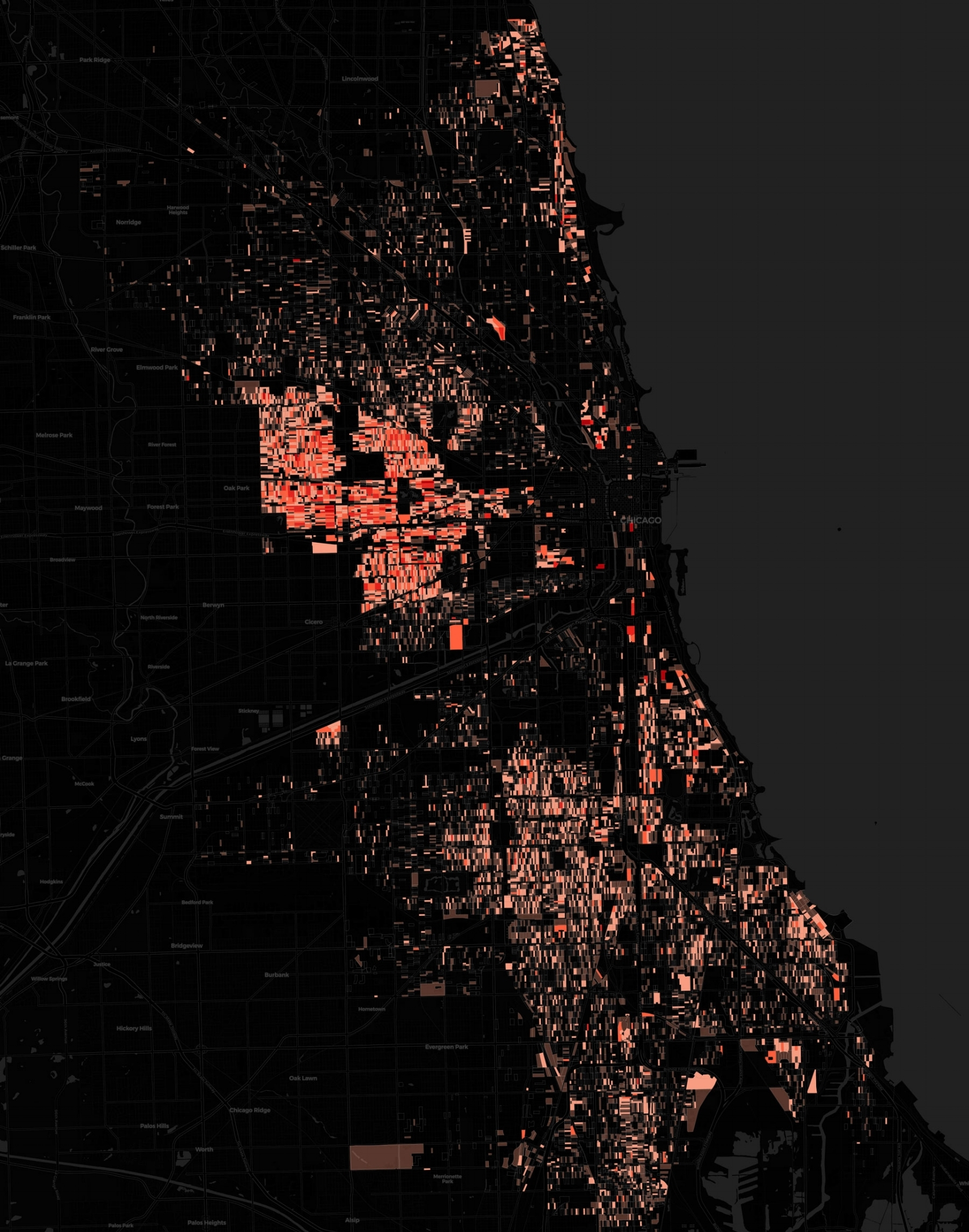chicagos-million-dollar-blocks.jpg