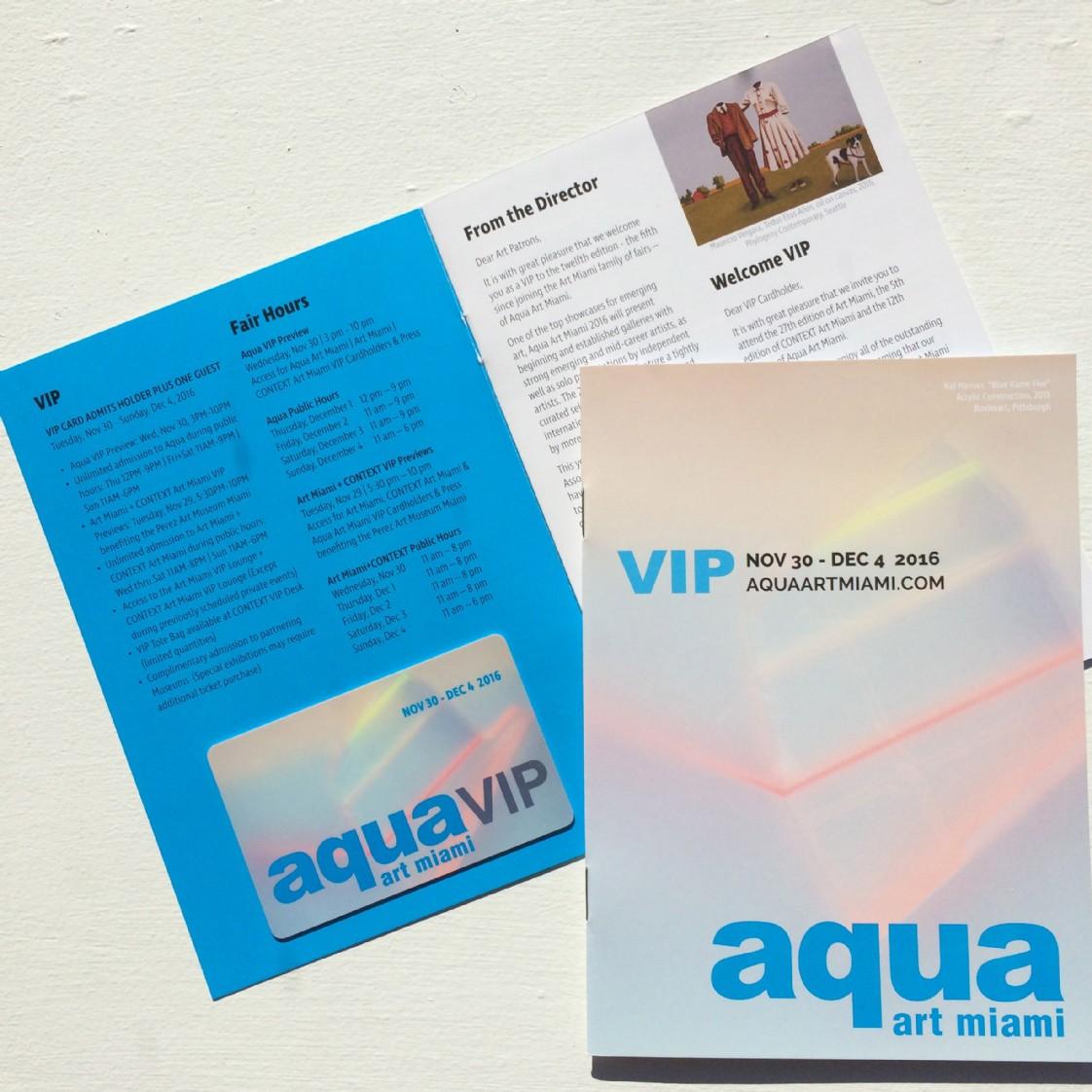 Kal Mansur Aqua Art Fair-web.jpg