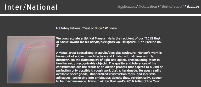 Art International Best of Show.png