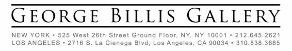 billis logo.png