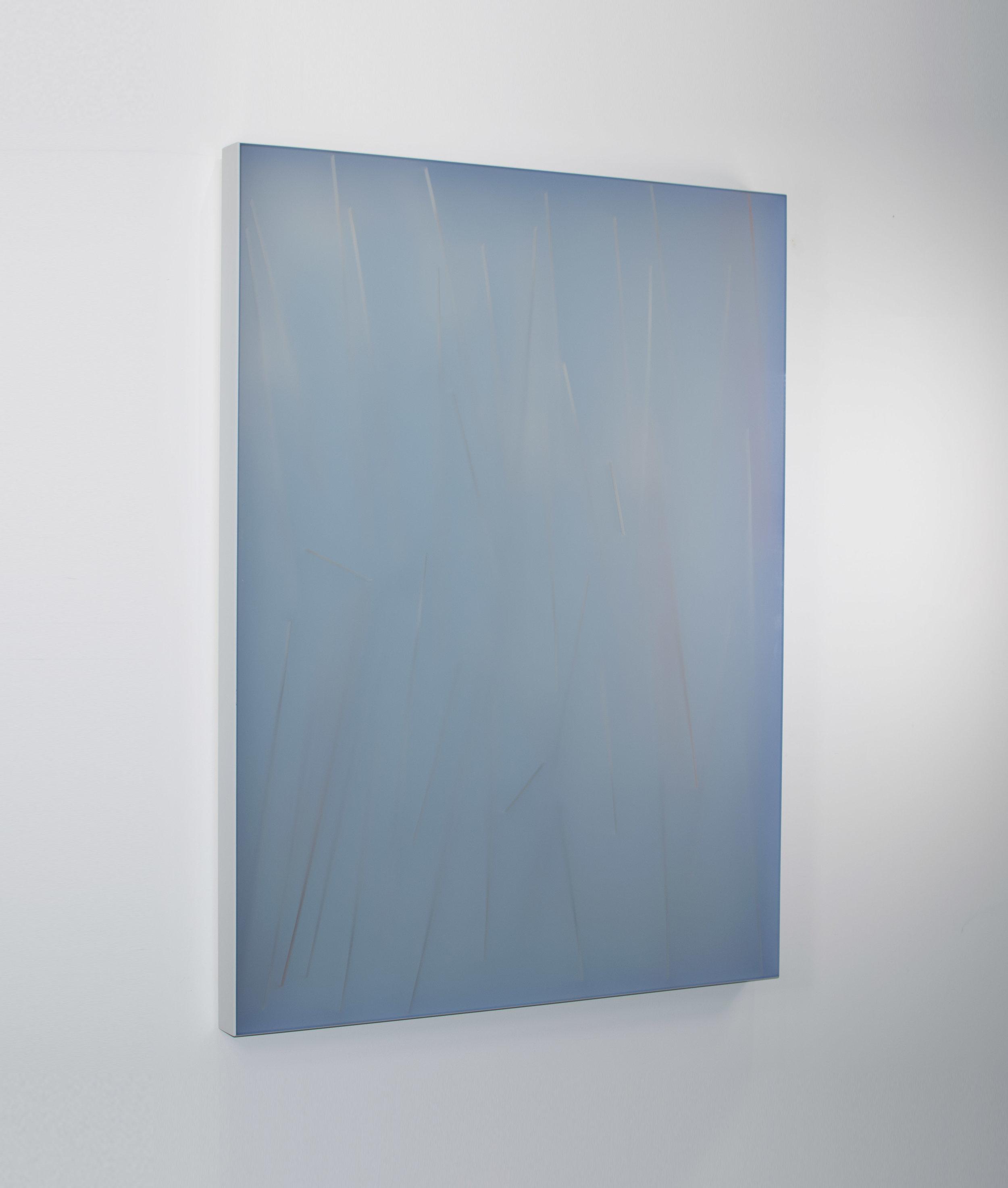 Kal Mansur-DPM Blue 36-Side.jpg