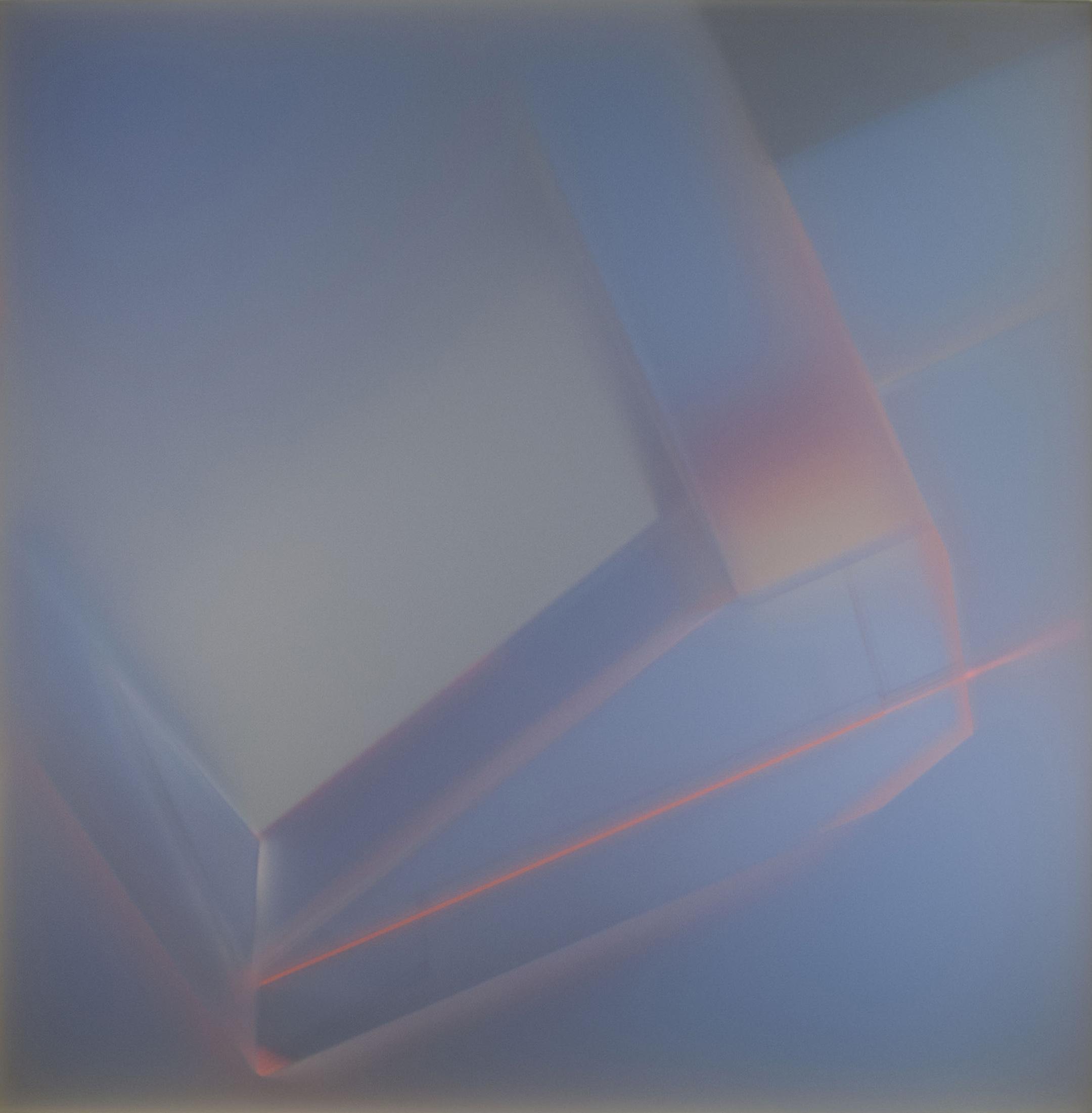 Blue Click Two.jpg