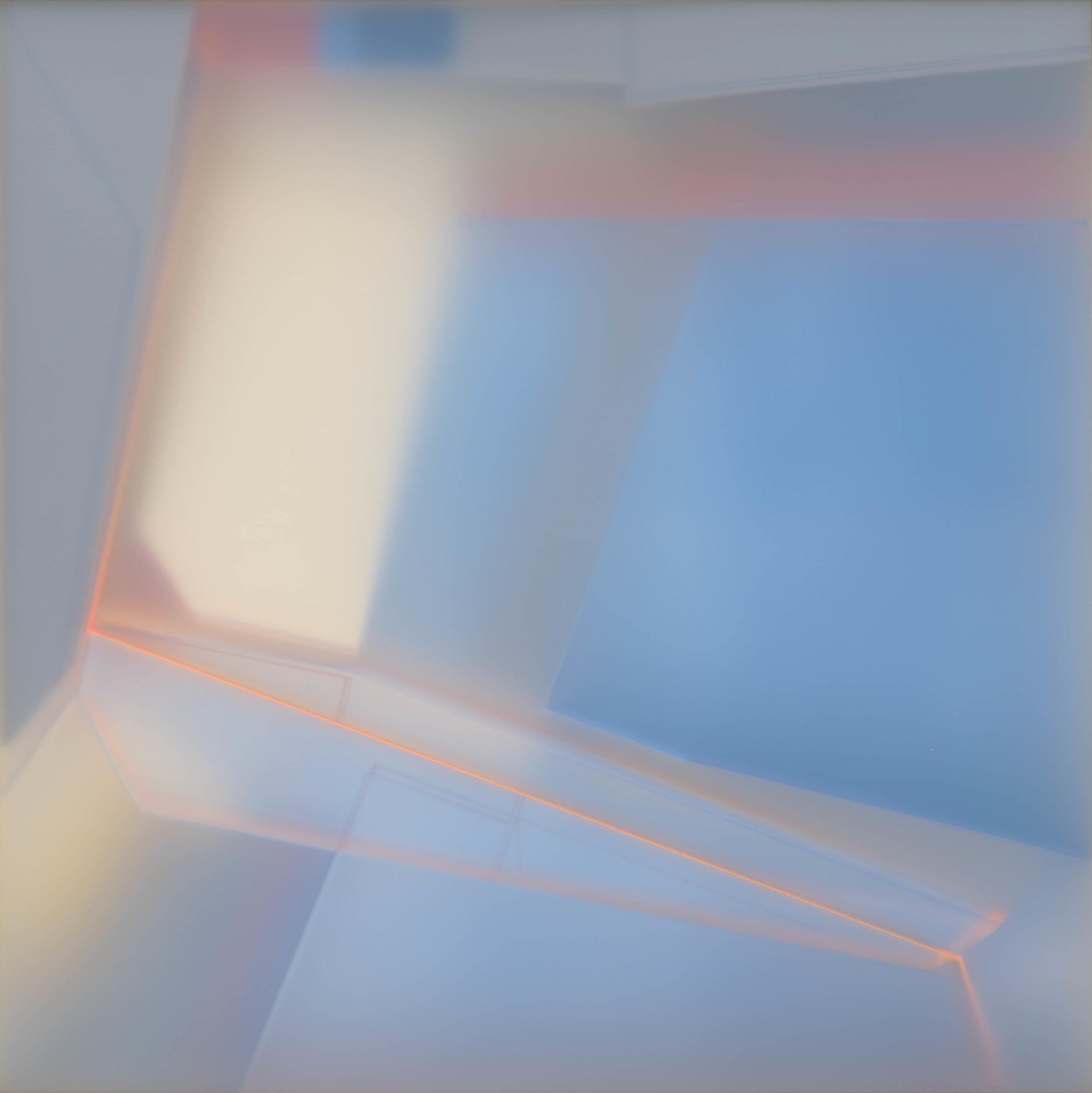 Blue Click Four-print.jpg