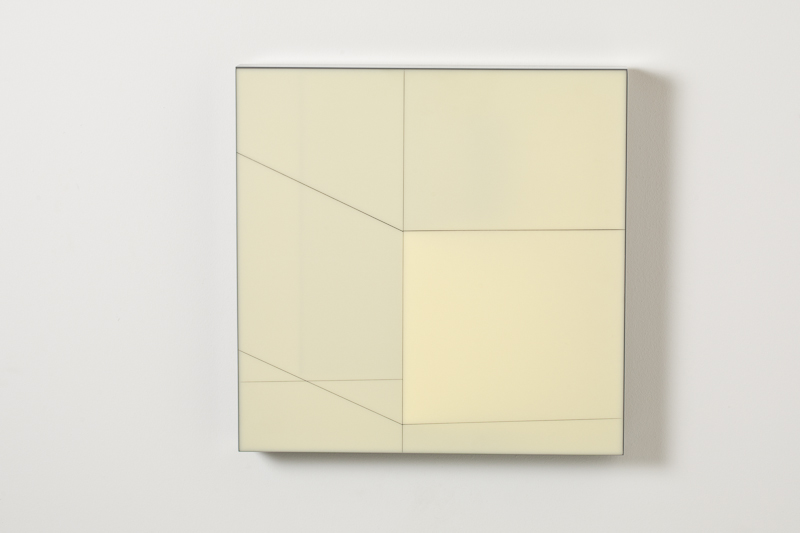 07 Pixels - Hallway-B.jpg