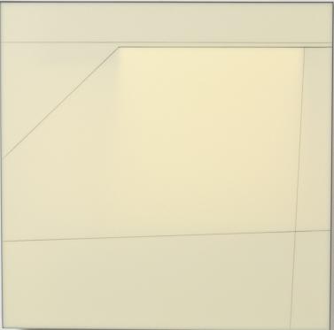 04 Pixels- Curtain-B.jpg