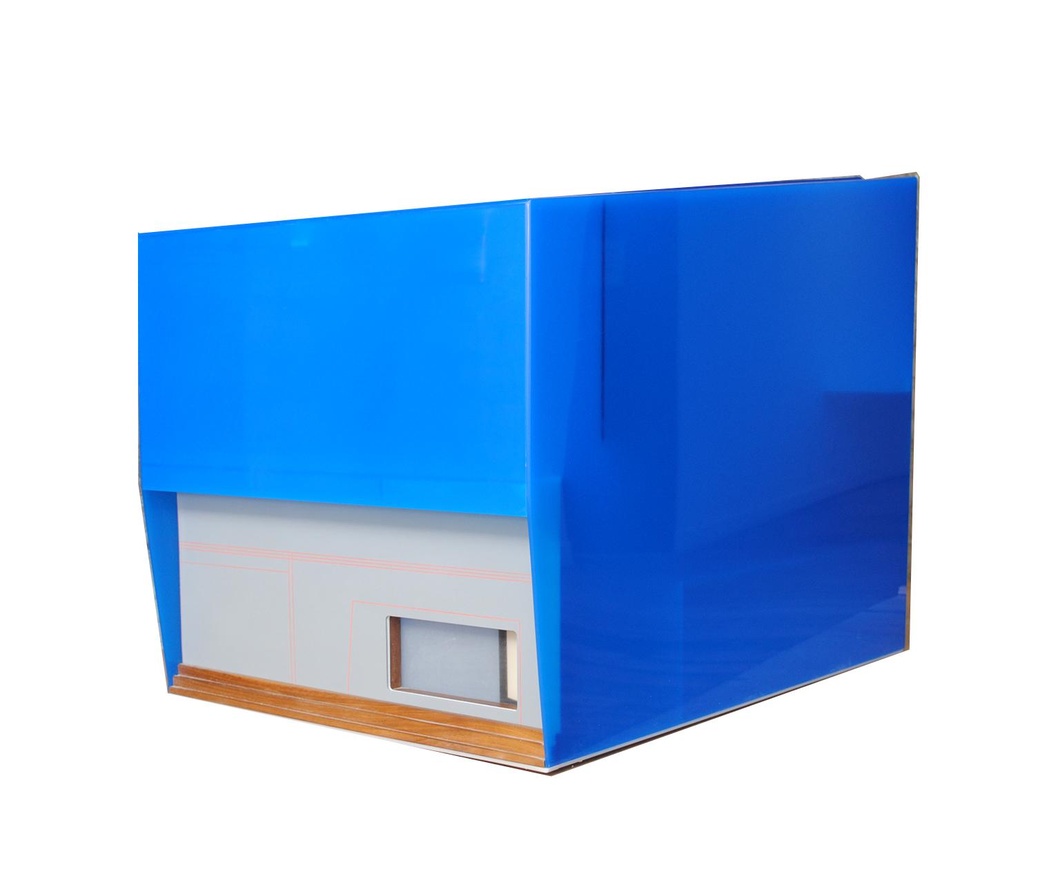 Blue House-1.jpg