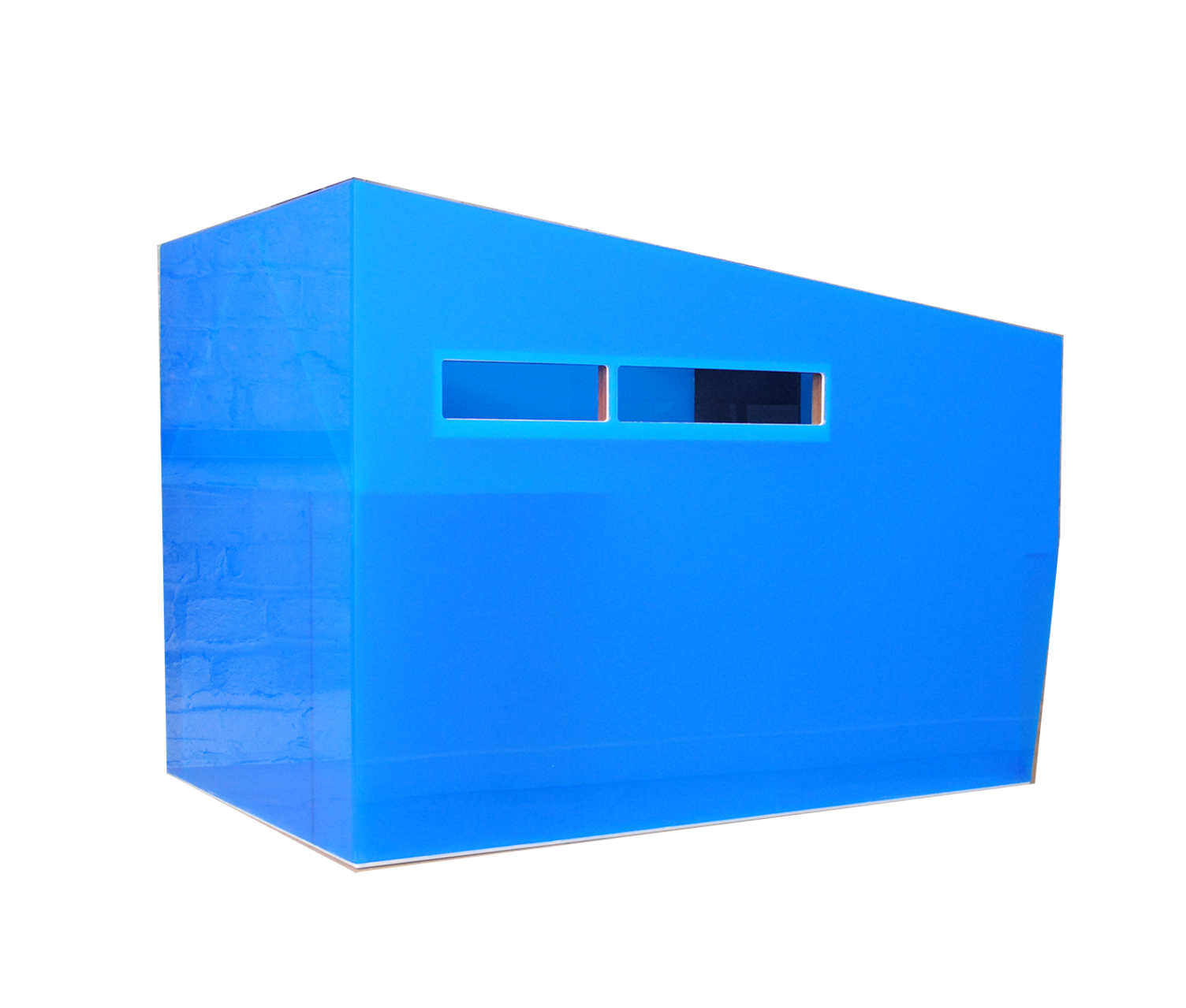 Blue House 3.jpg