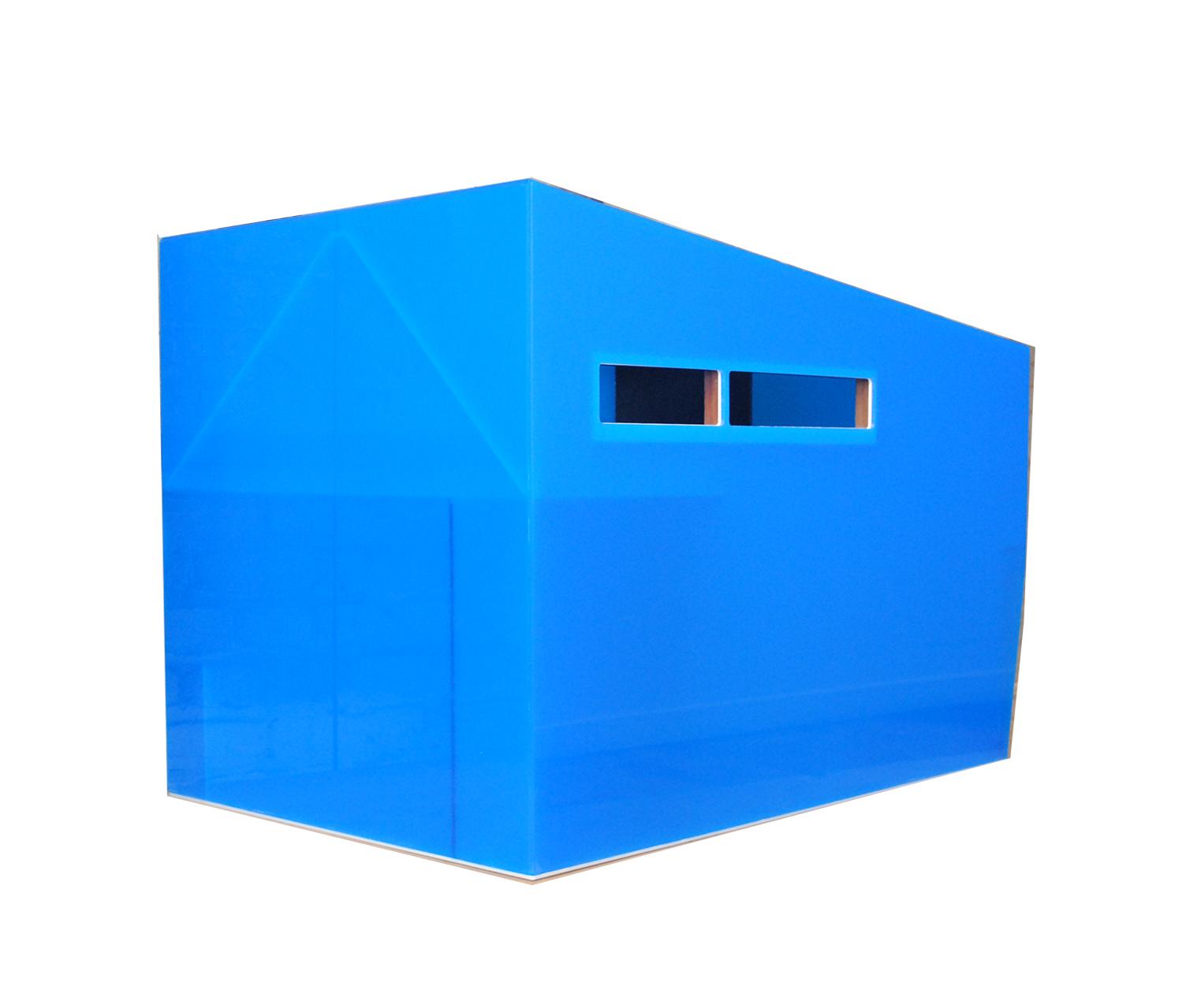 Blue House 4.jpg