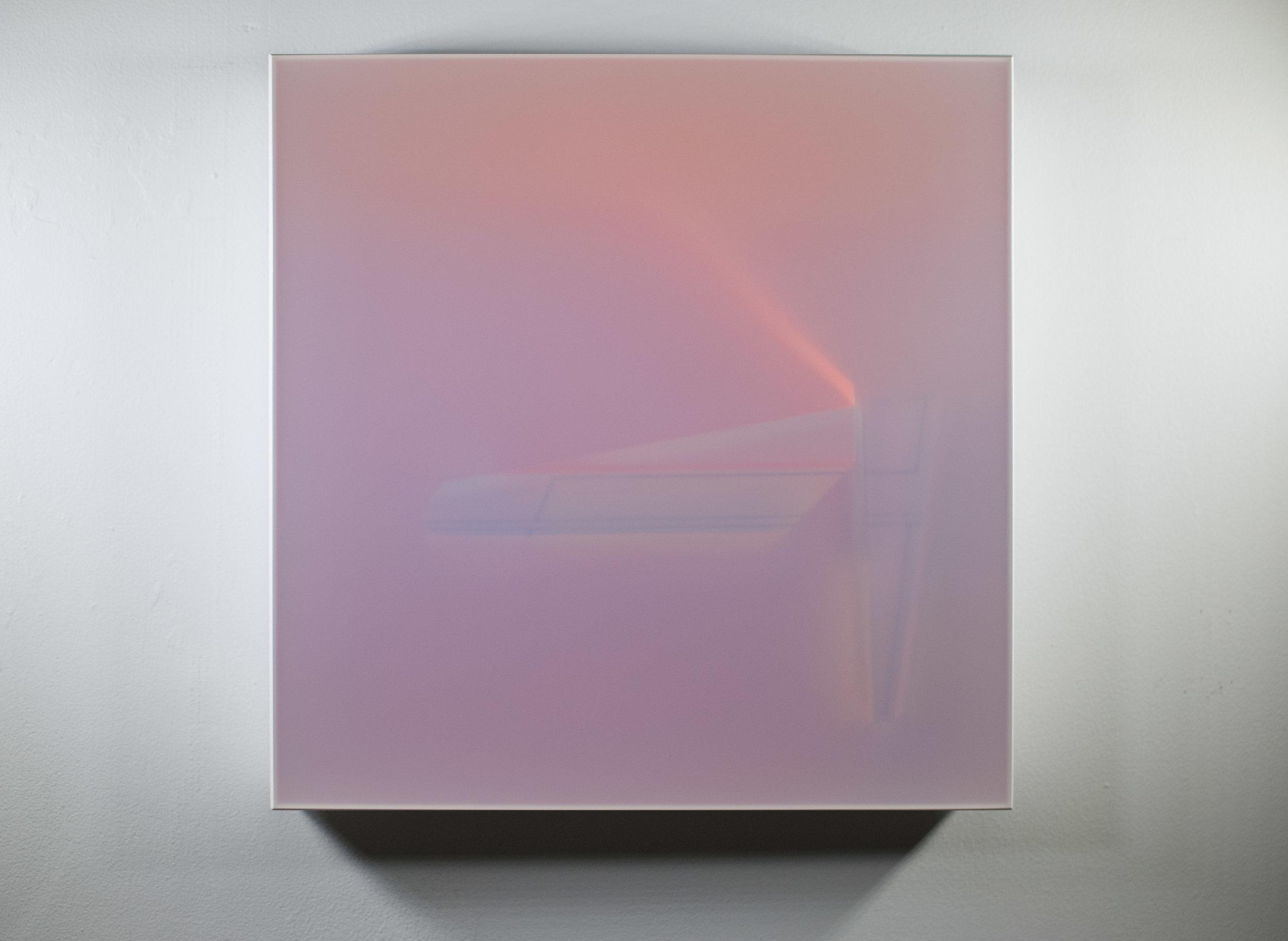 03 Mansur-Pink Footnote Five-2014.jpg