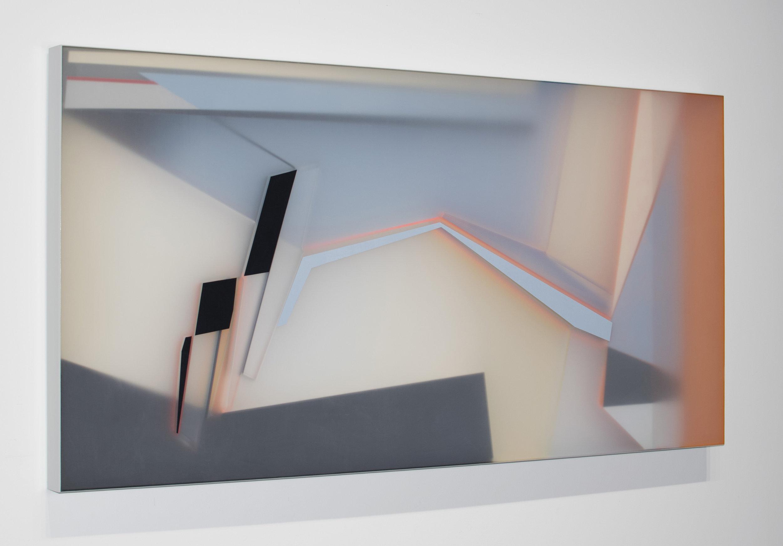 Payne Plateau Four-30x60-Side.jpg