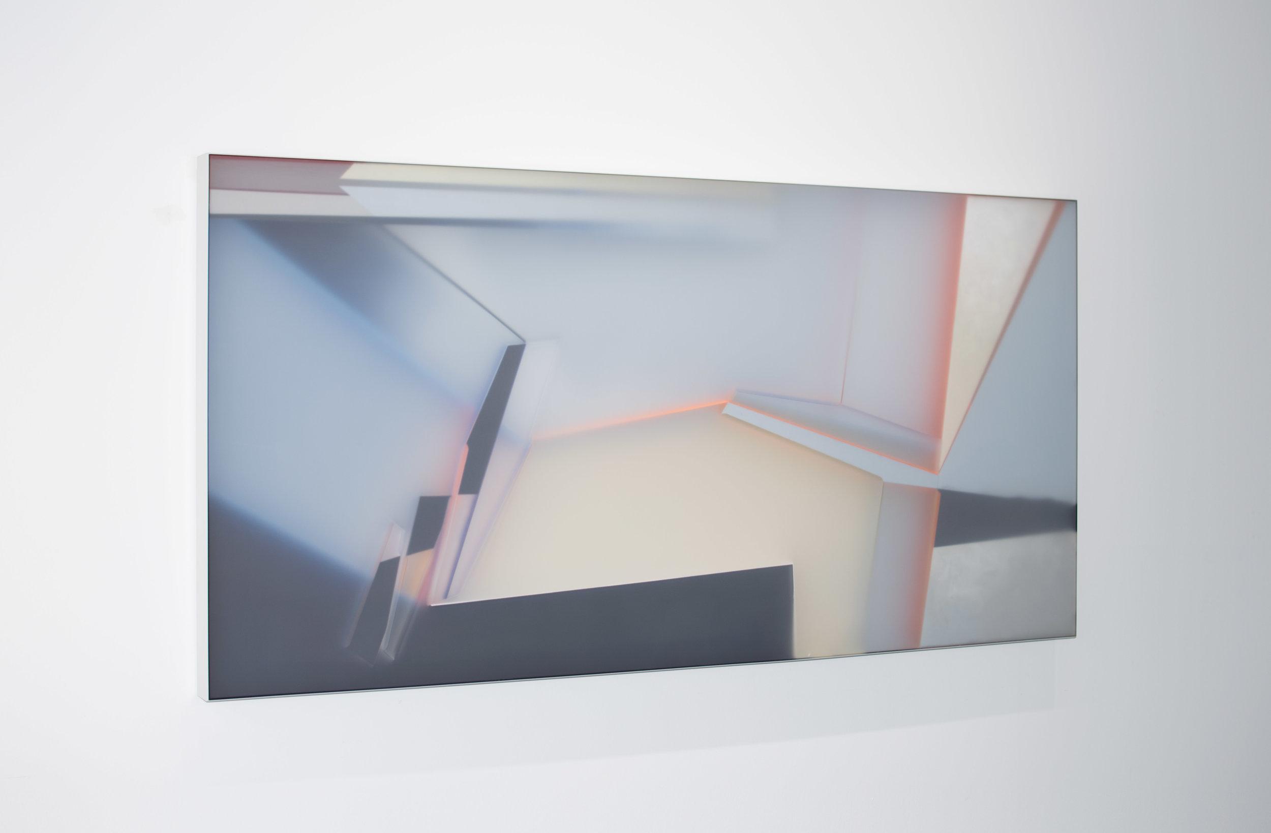 Kal Mansur-George Billis-Payne Plateau Two-Side.jpg