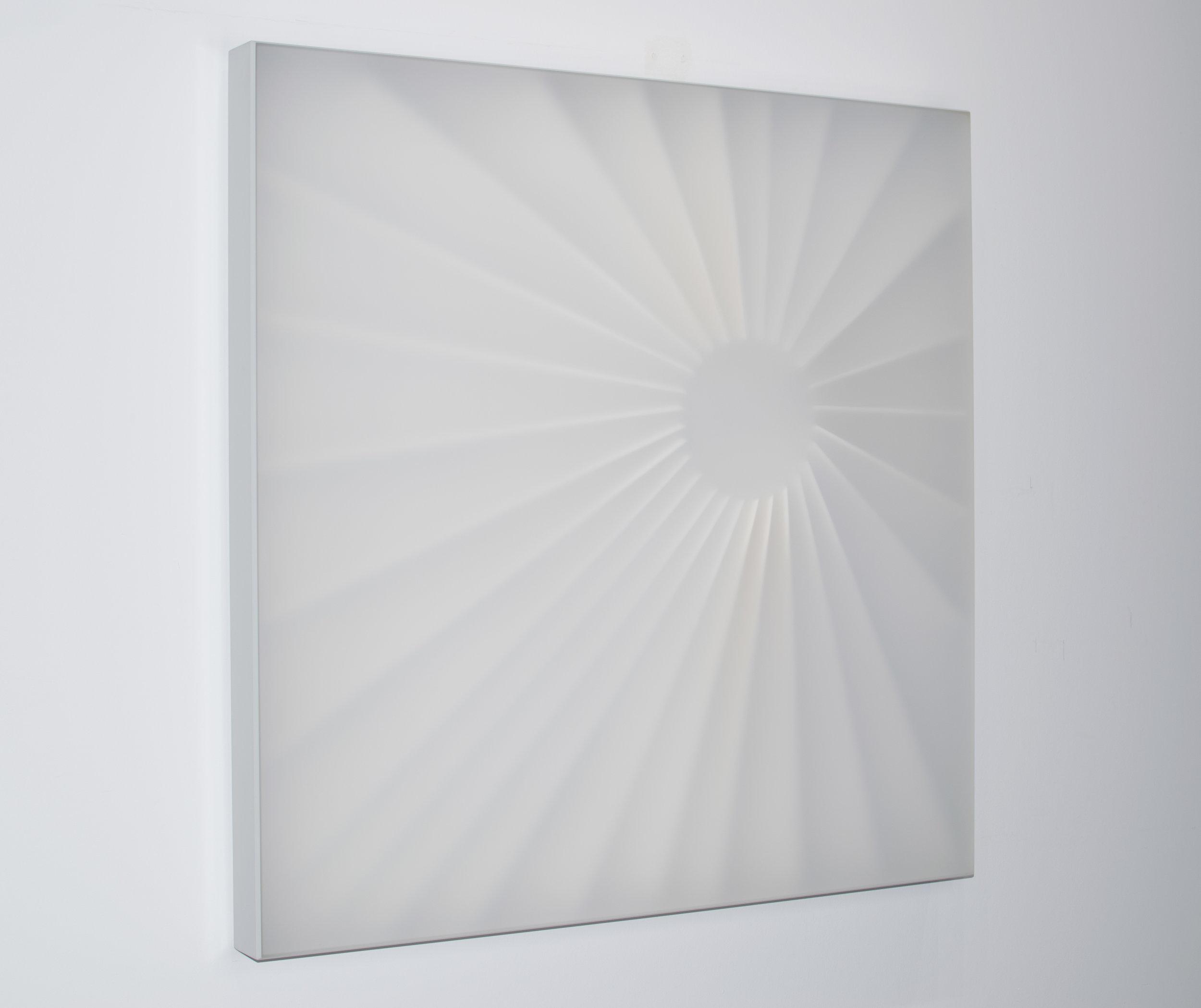 Untitled-32x32-Side.jpg