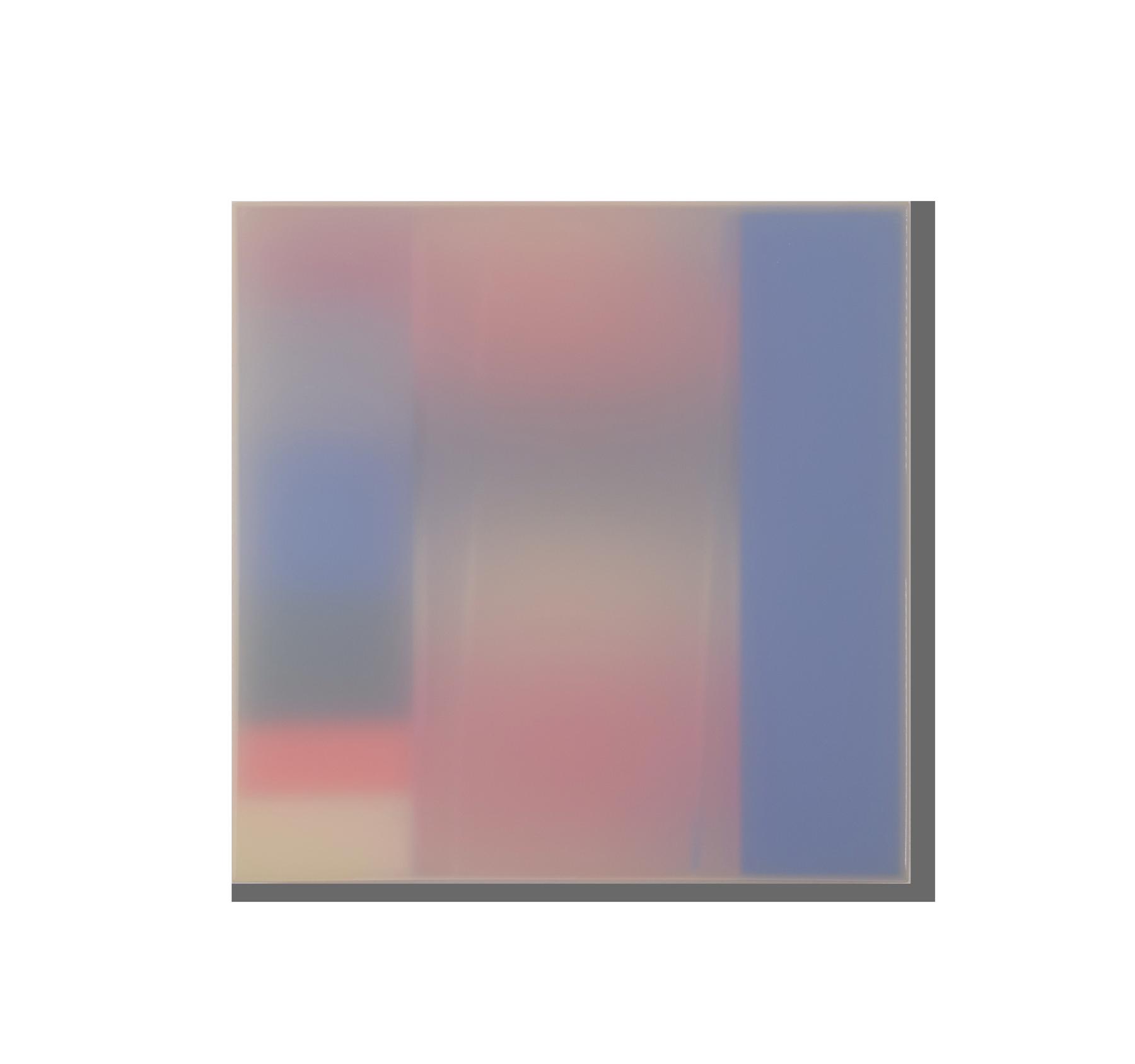 "Untitled (2015), 12"" x 12"", $450"