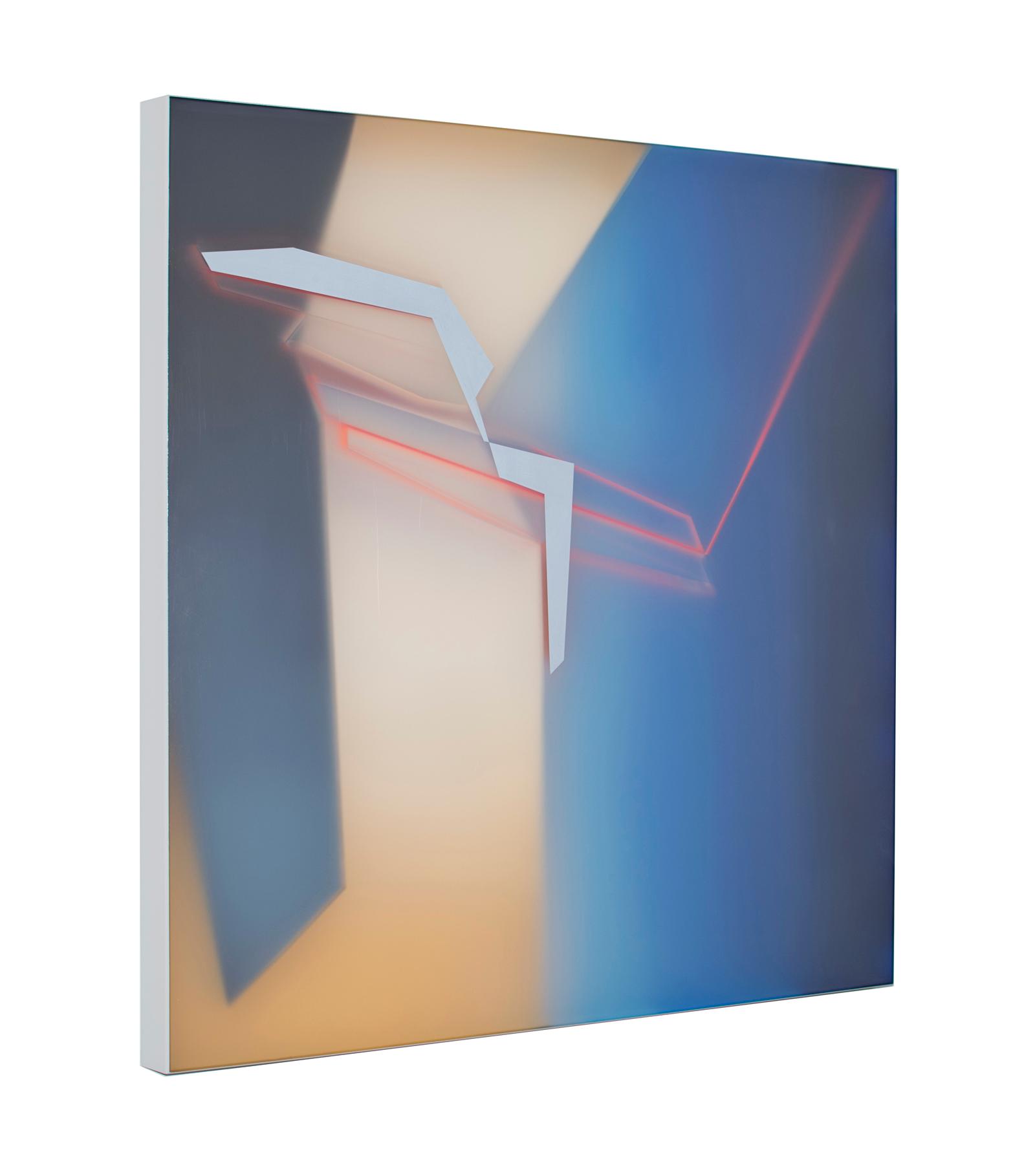 Kal-Mansur-Blue-Fracture-1-Side-NB-Transparent.png