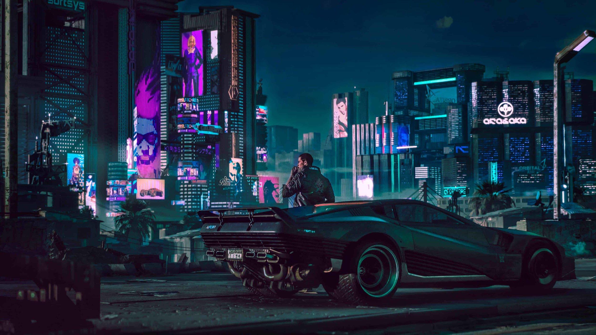 the-world-of-cyberpunk-2077-5.jpg