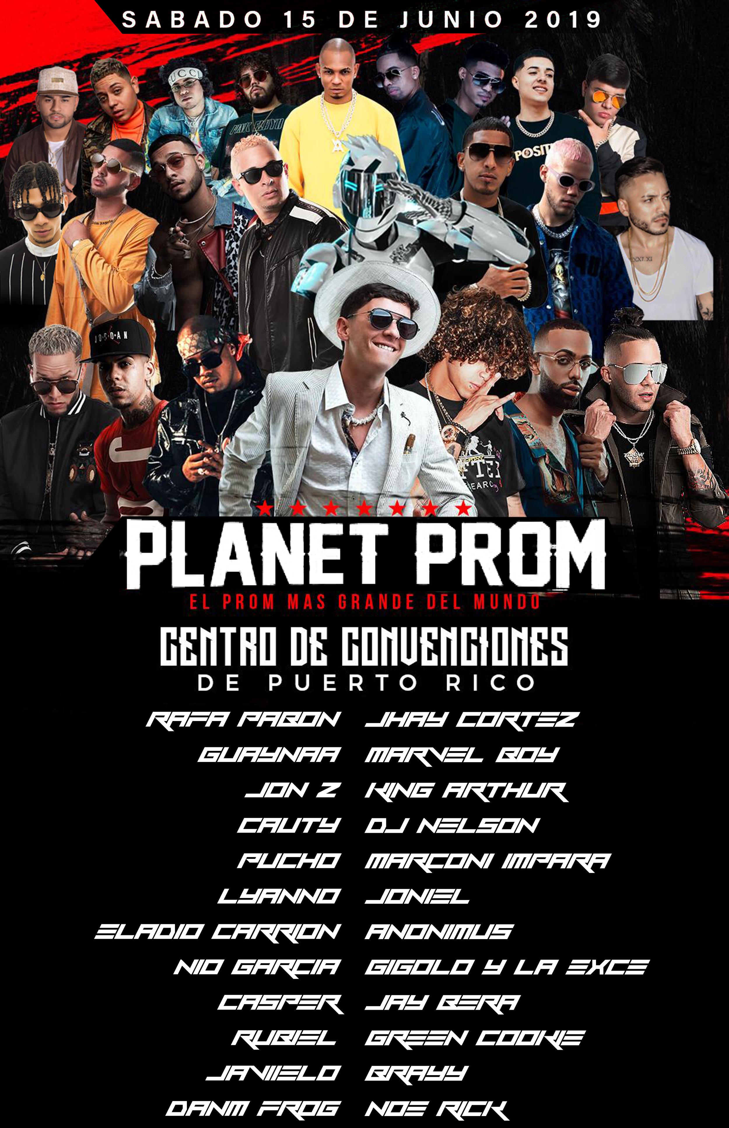 Planet Prom web3.jpg