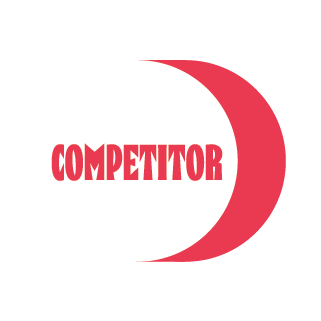 competitor@4x.png