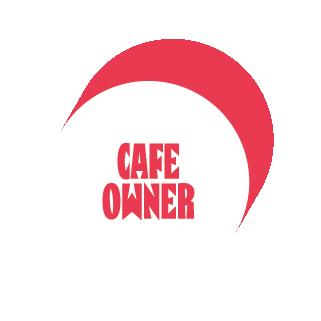 cafe owner.png