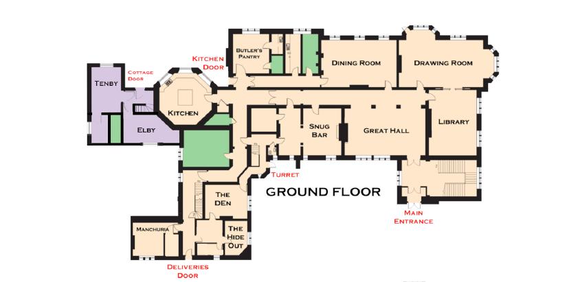 floorplan01.png