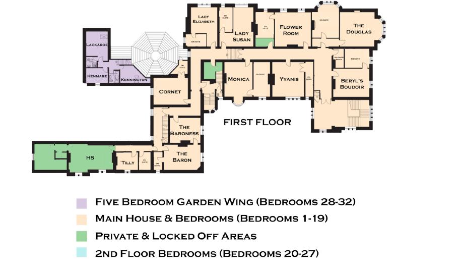 floorplan02.png