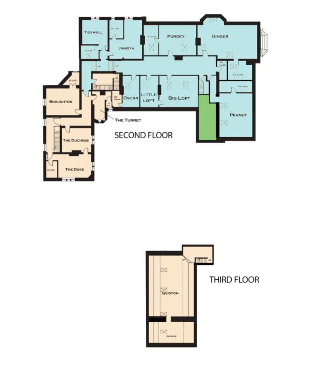 floorplan2.png