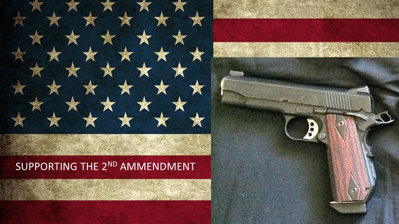 SUPPORTING THE 2ND AMMENDMENT.jpg