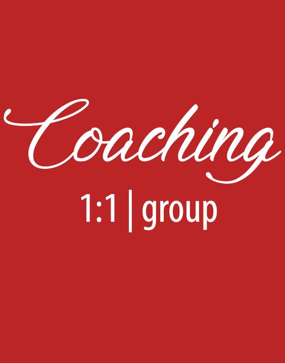 Coaching Tab.jpg