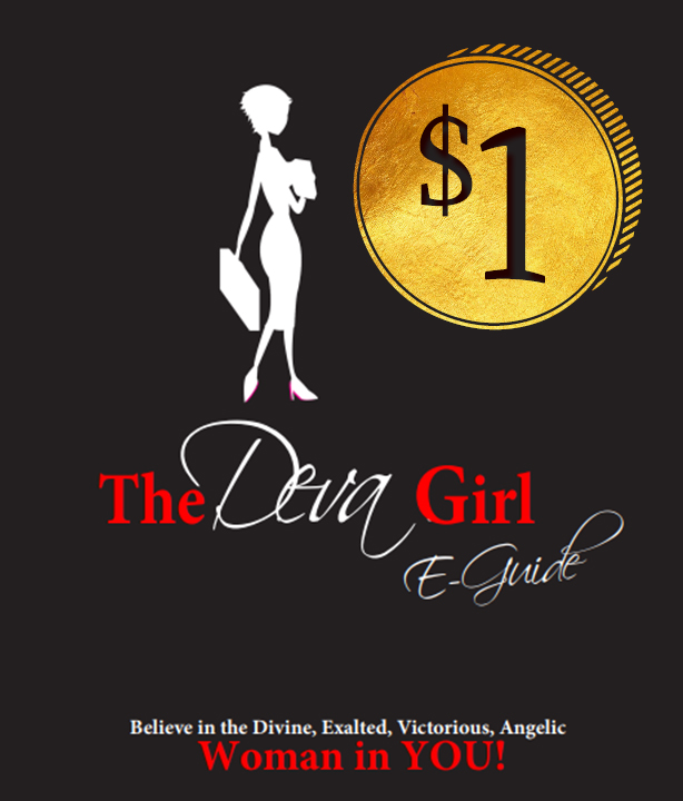 Deva Girl eGuide cover.jpg