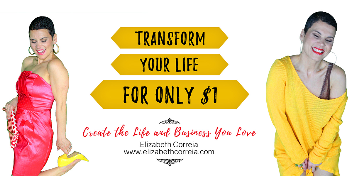 Transform Your Life for Only $1.jpg