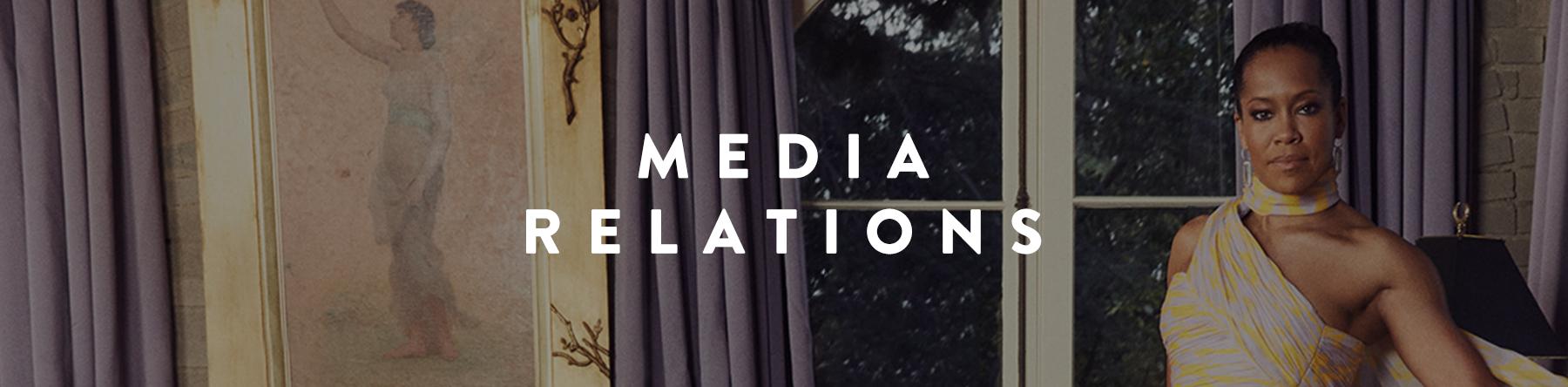 mediarelations.jpg