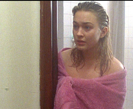 Louise (Sophia Myles) with towel.jpg