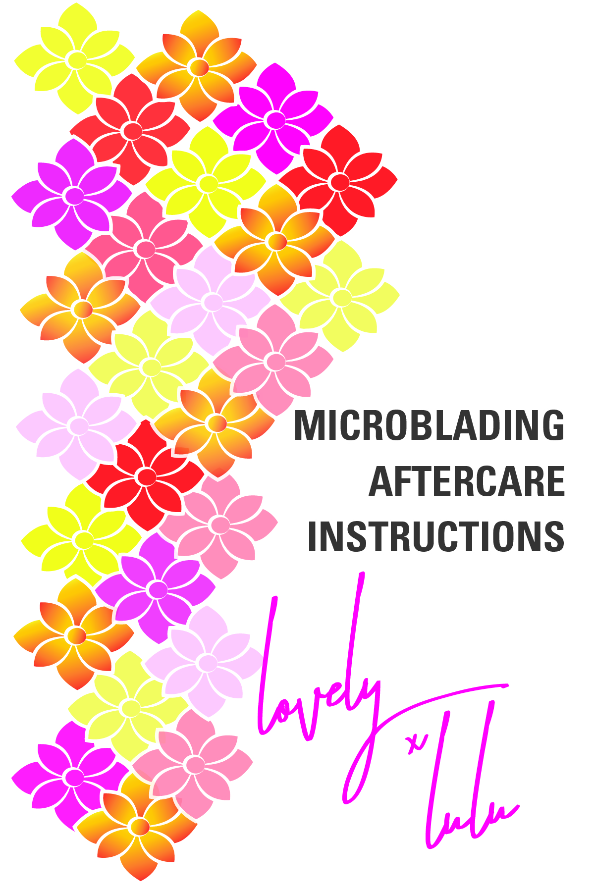 lovelyxlulu_microblading_aftercarecard-01.jpg