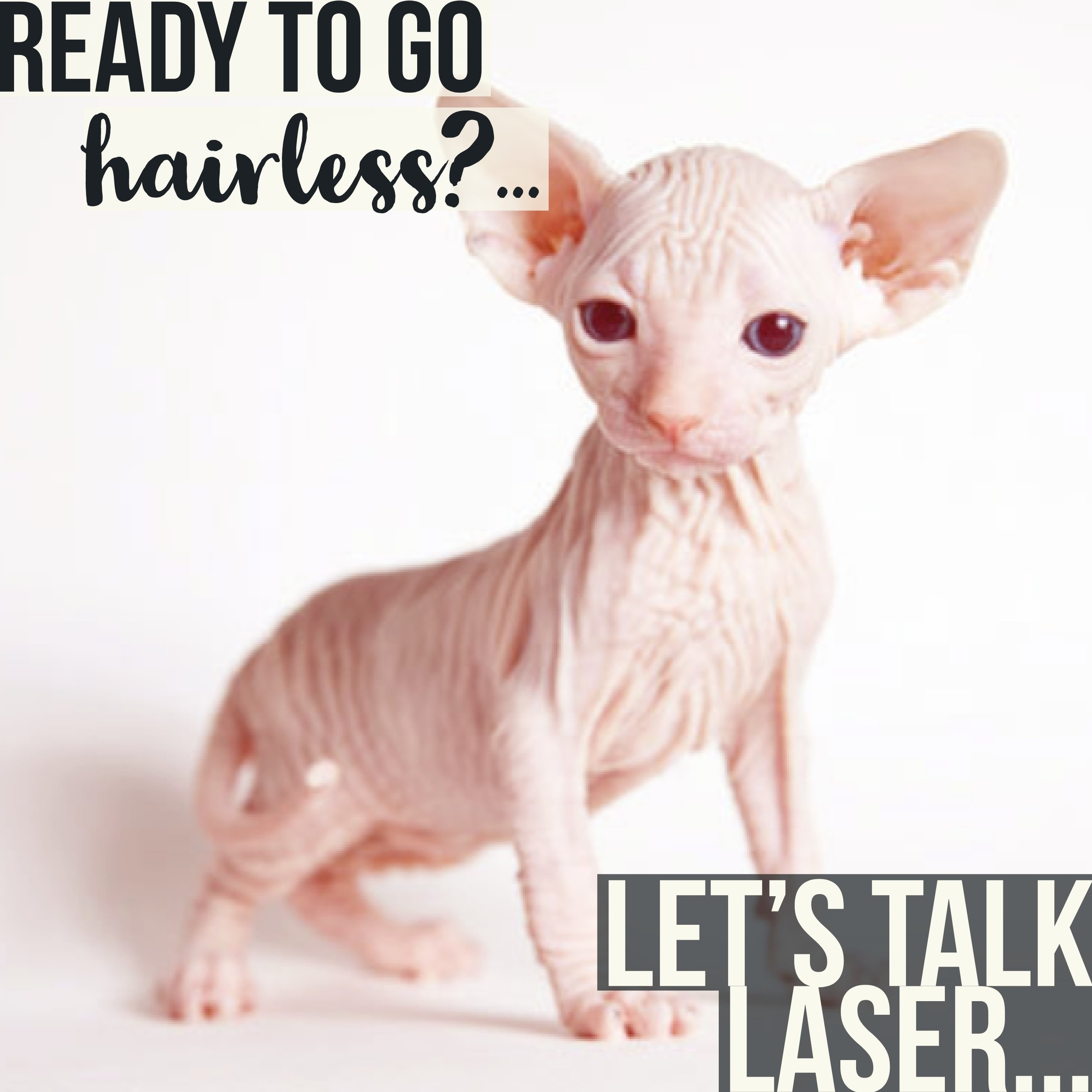 laserhairremoval copy.jpg