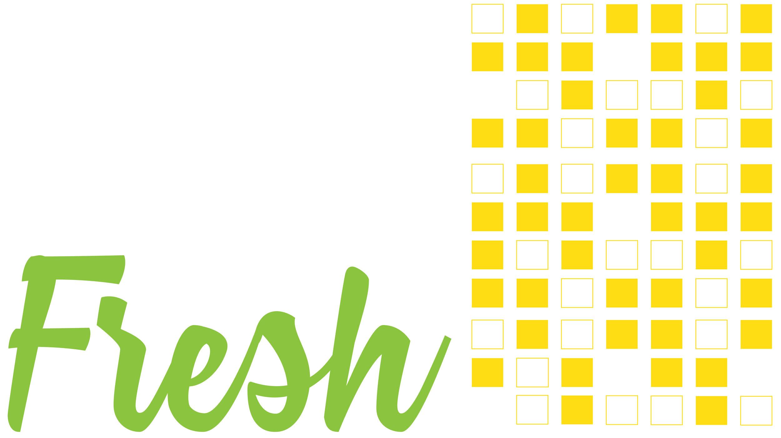 fresh_master-01.jpg