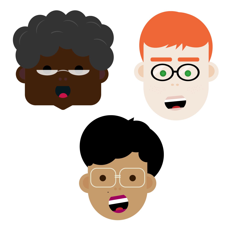 flatdesign_faces_Artboard 2.jpg