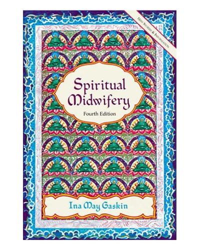 SPIRITUAL-MIDWIFERY-2.jpg