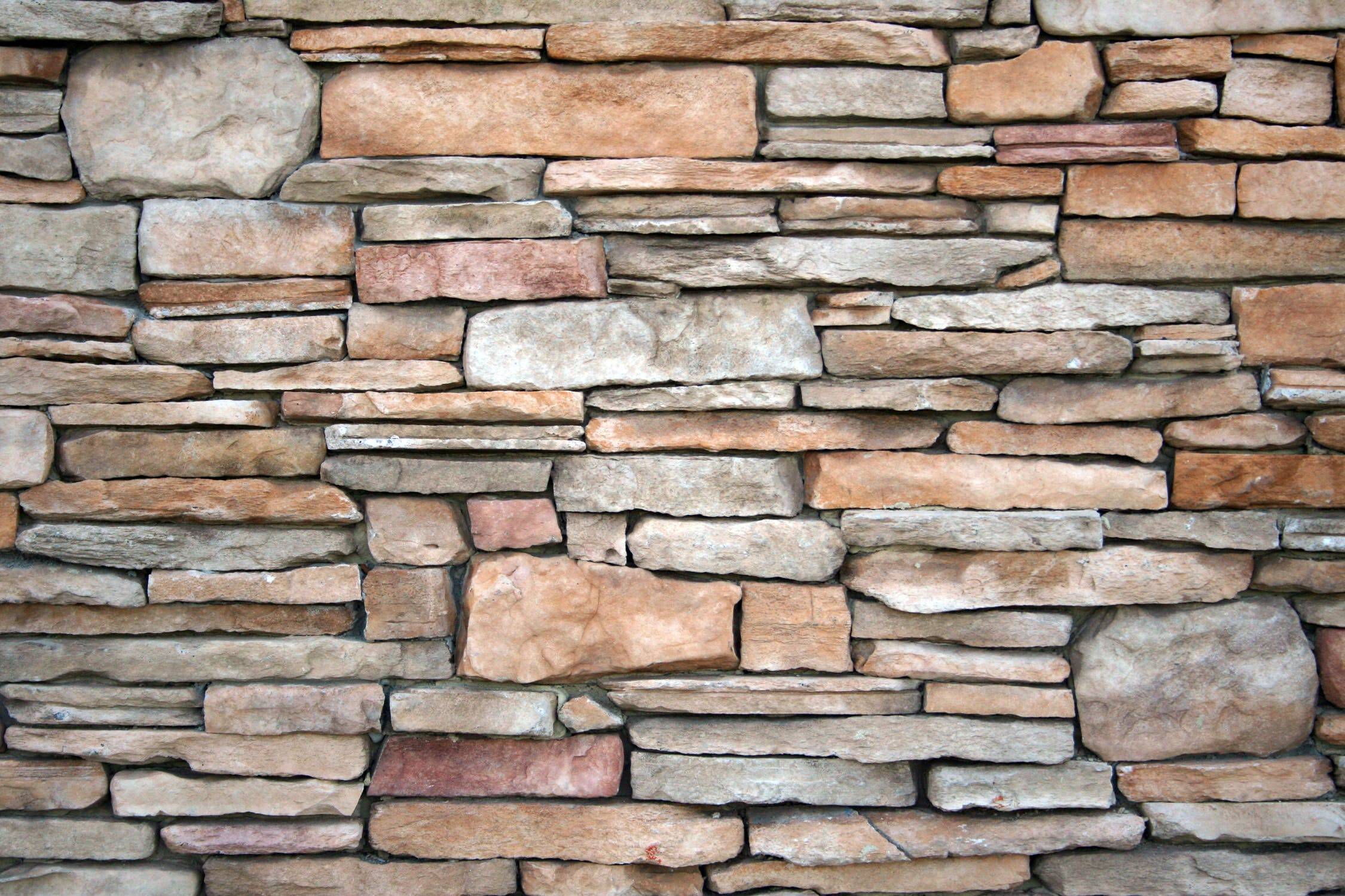 Masonry. - Weaver Gardens will feature display samples and stone patterns to help narrow down your decision. Our design experts will also be available to make recommendations during a complimentary consultation.