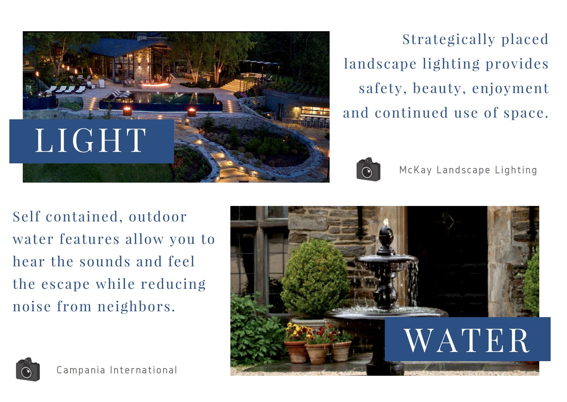 Weaver_Garden_Morano_Landscape_Lights_Water_Tips_Tricks_Ideas_Fox_Friends.png