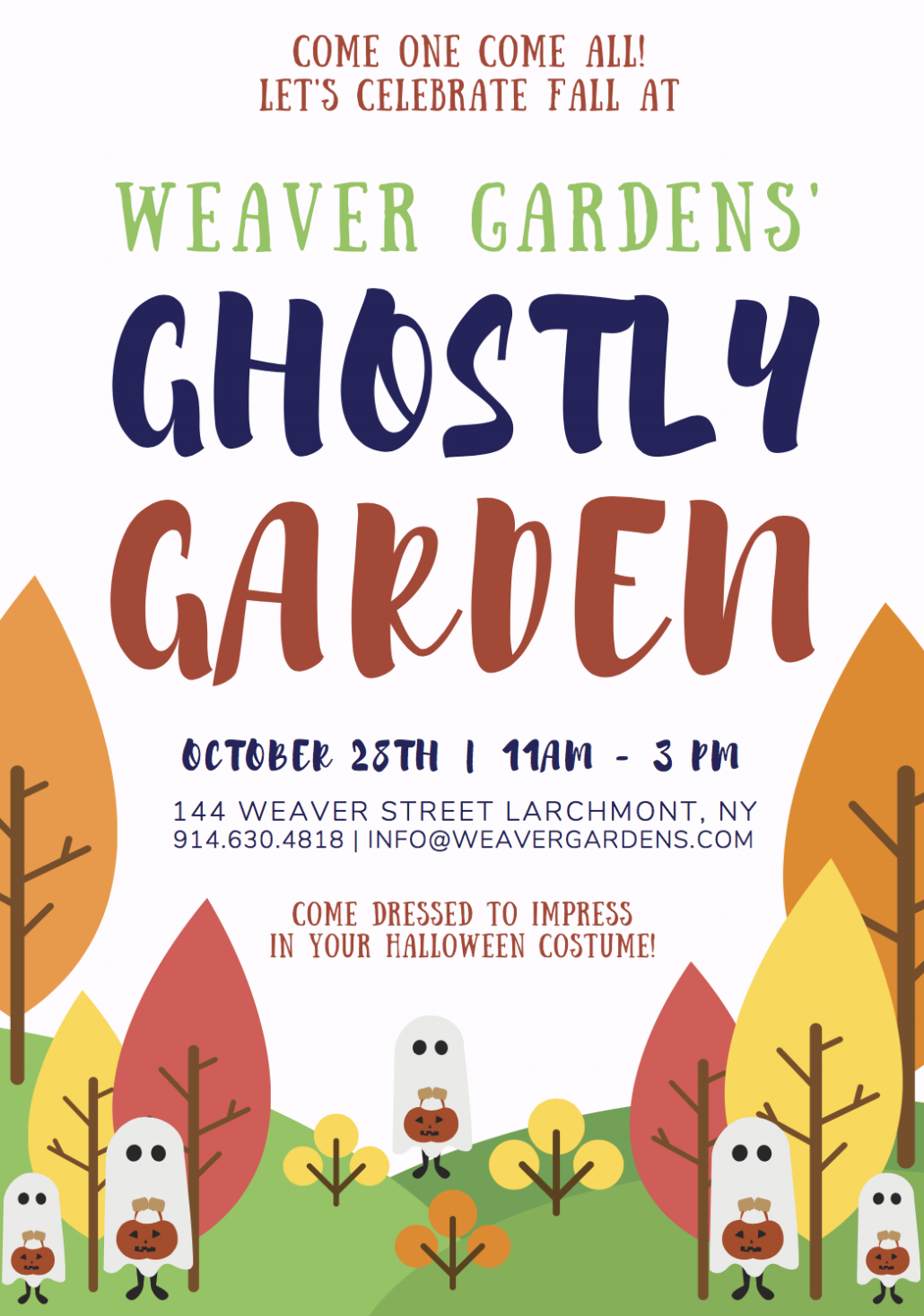 Ghostly Garden Event Front.png