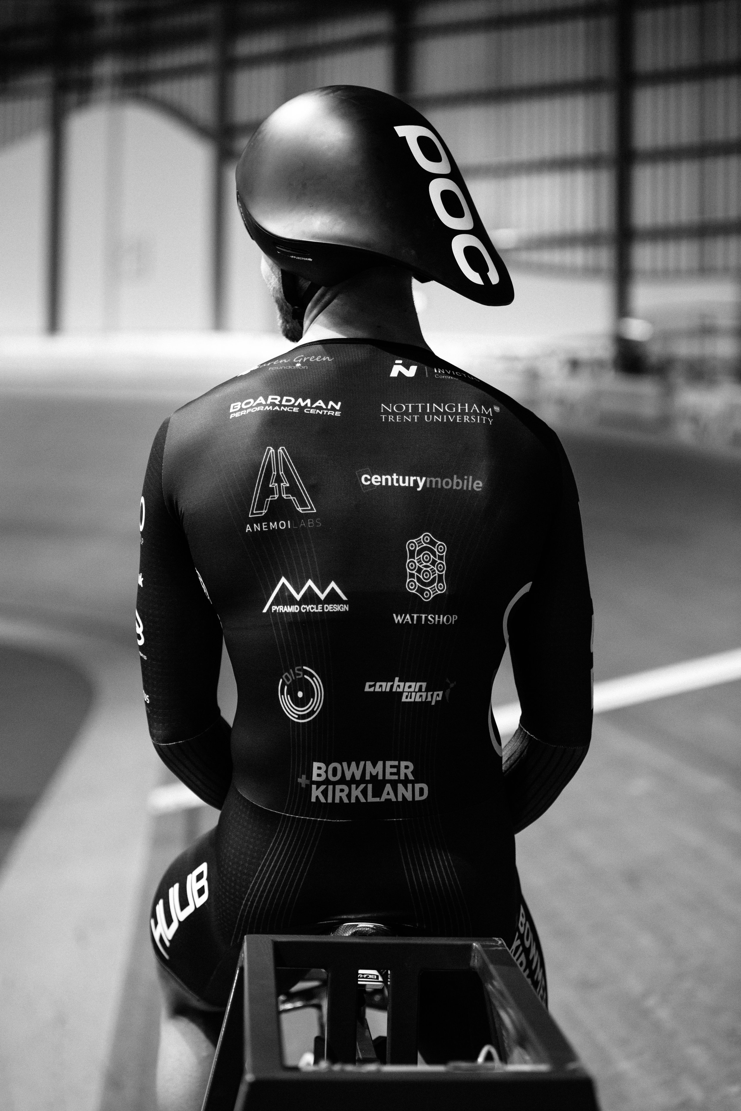 derby-velodrome-144.jpg