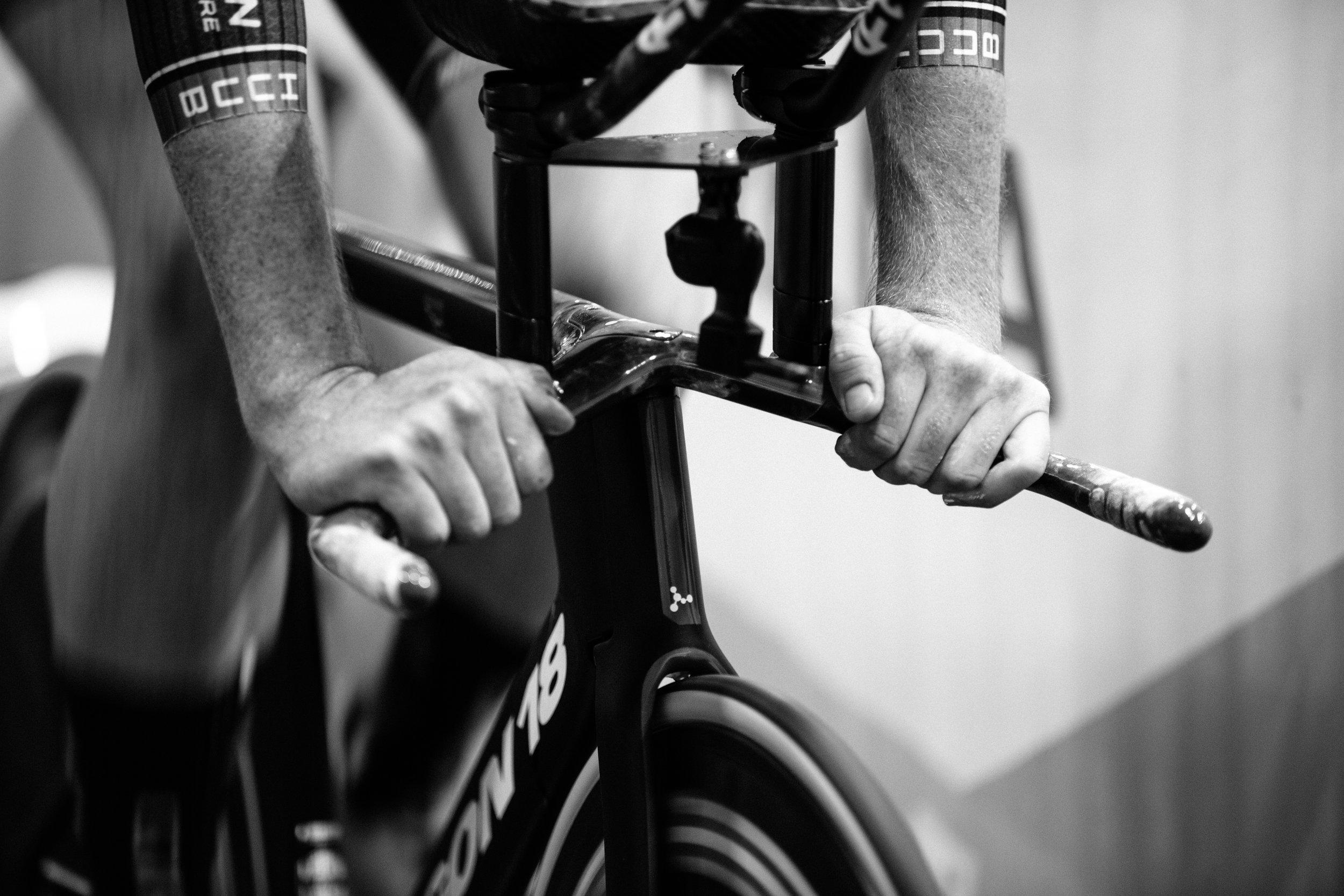 derby-velodrome-123.jpg