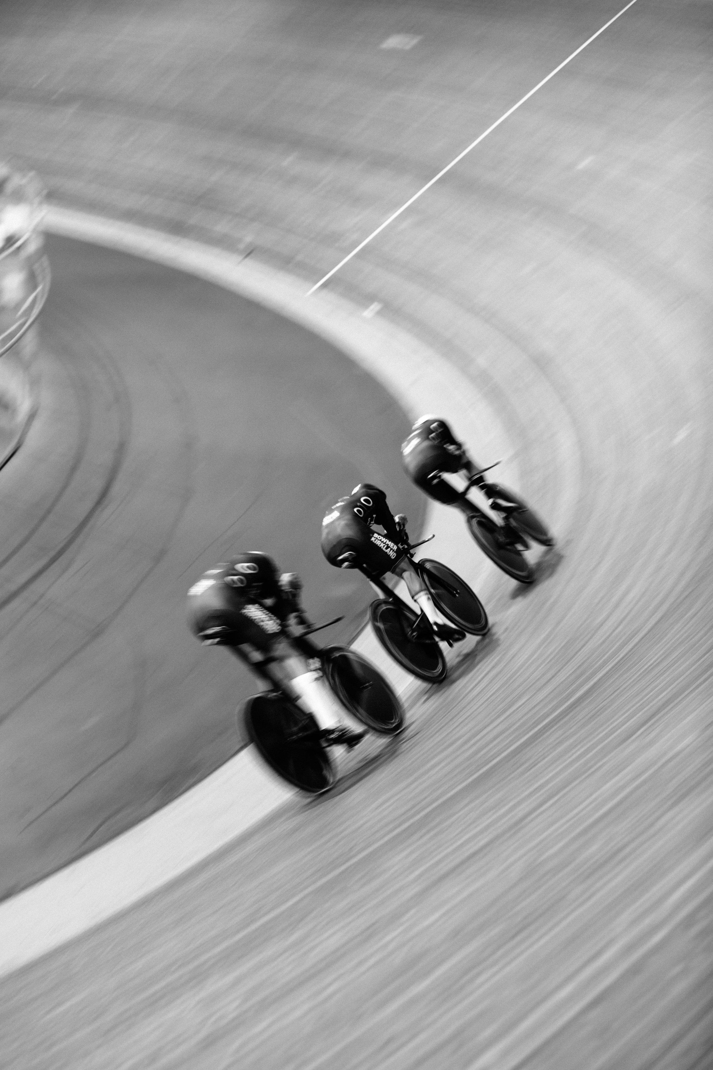 derby-velodrome-114.jpg