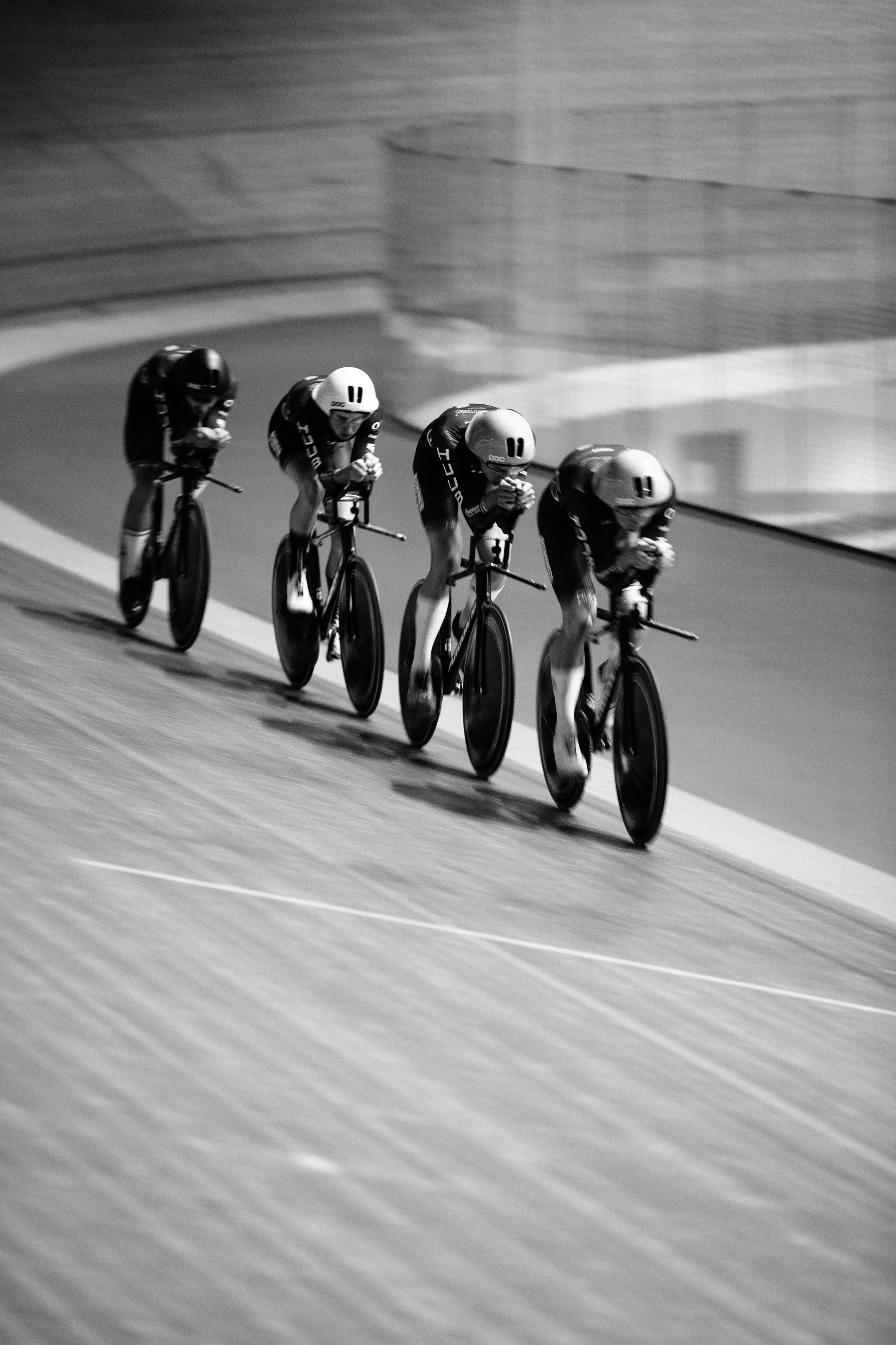 derby-velodrome-110.jpg