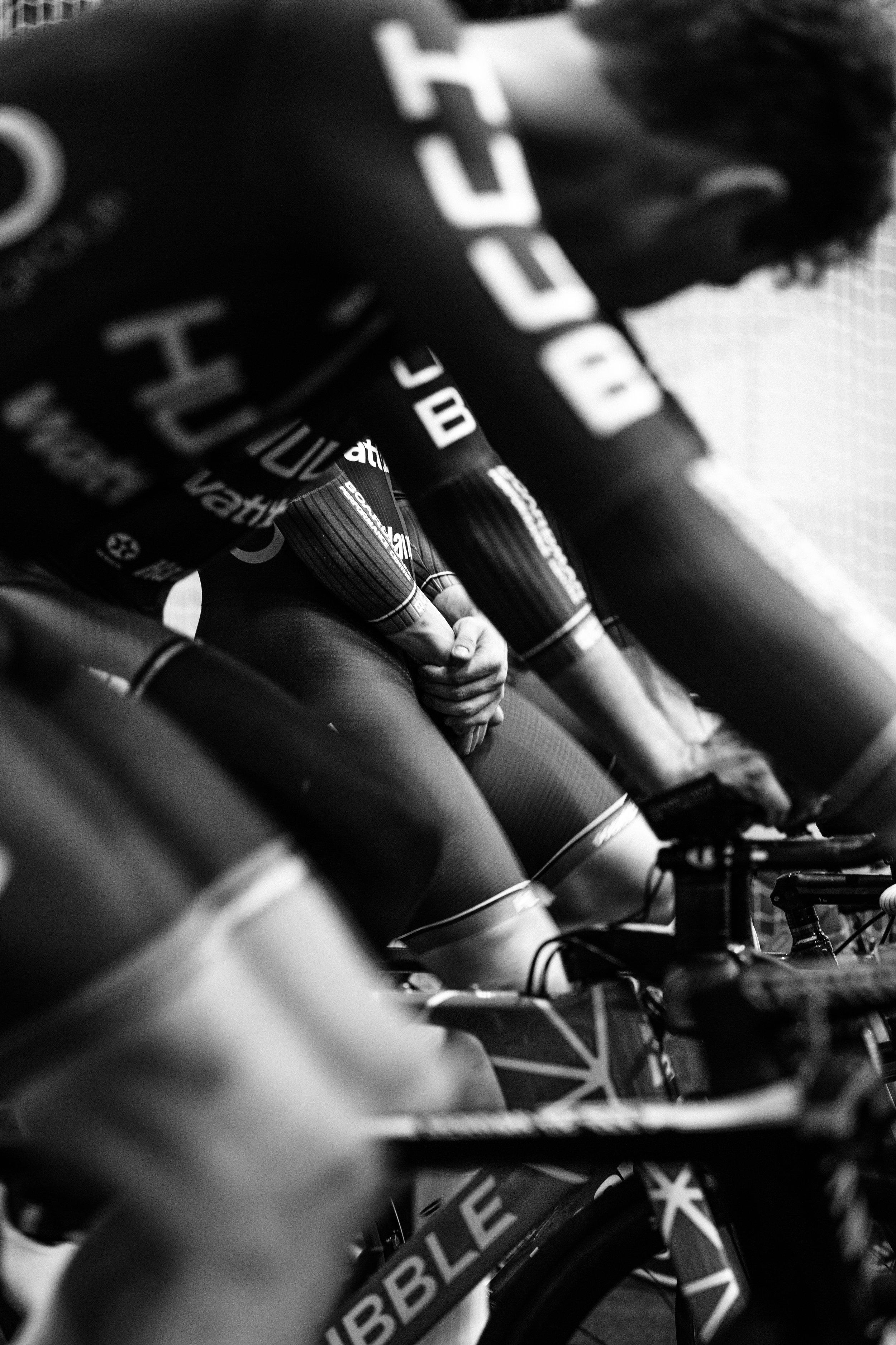 derby-velodrome-80.jpg
