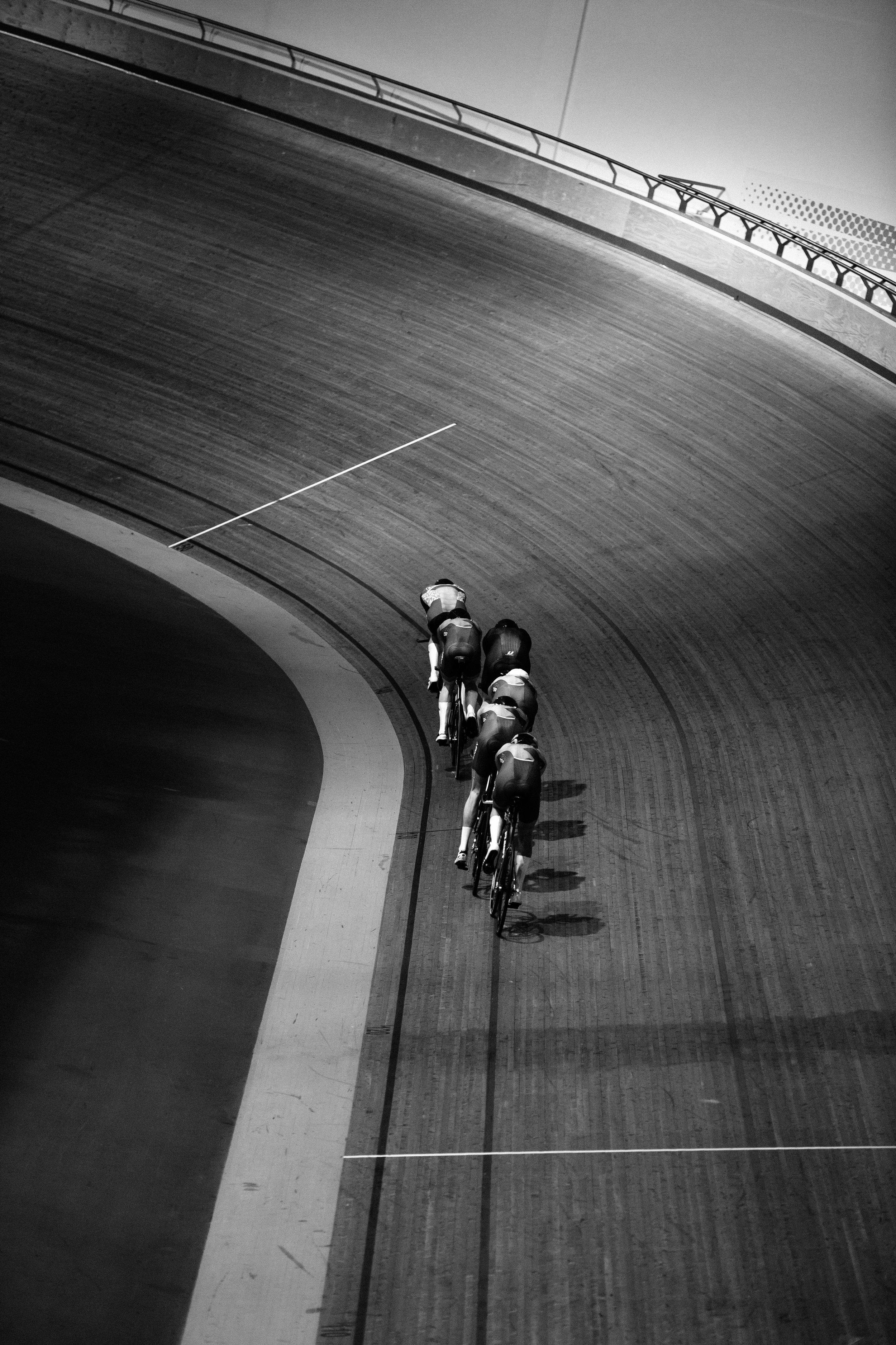 derby-velodrome-27.jpg